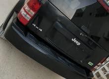 +200,000 km Toyota 4Runner 2001 for sale