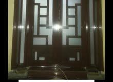 ابو حارث التميمي، لتفصيل وتركيب النوافذ والأبواب بأسعار مناسبه
