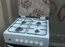 طباخ مستعمل اخو الجديد تركي
