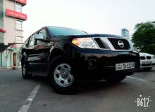 Used 2011 Nissan Pathfinder for sale at best price
