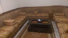 جبل النصر عمان