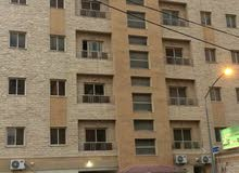 apartment for rent in Al Ahmadi city Mahboula