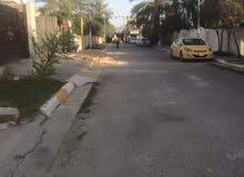 بيت للبيع بغداد