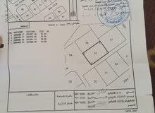 مطلوب قطعه أرض رقم 35،،،،،حي سرح م3