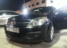 Used Astra 2007 for sale