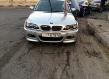 Used 2002 318 for sale