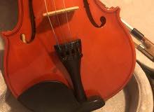 كمان (كمنجة) للبيع - violin