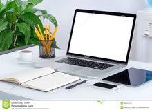 بيع رخصة أكاديمية تدريب واستشارات