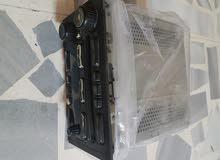 مسجل GMC Envoy 2005 اصلية مستعملة للبيع
