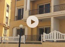 شقة للبيع مدينة الخامئل الشيخ زايد