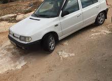 Used Skoda Other for sale in Zarqa
