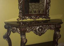 Used Glass - Mirrors for sale directly from the owner