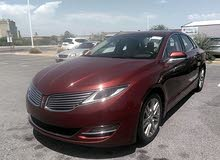 Best price! Lincoln MKZ 2013 for sale