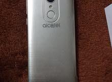 alcatel5