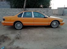 Used 1994 Chevrolet Caprice for sale at best price