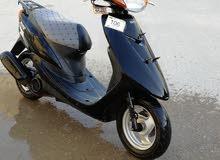 دراجة عصفورية  للبيع