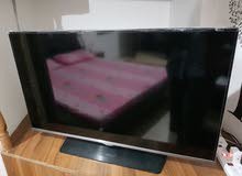 samsung 40 inch LED LCD  in good condition