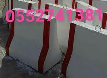 يوجد لدينا مقاسات حسب الطلب للاستفسار اتصال واتس 0552741381