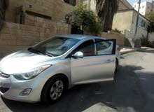 Hyundai Other 1997 for rent