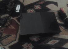 I have a Used Playstation 2 - unique specs and for sale.