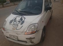 2007 Used Spark with Manual transmission is available for sale