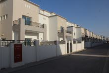 Luxury 500 sqm Villa for rent in SoharFalaj Al Qabail