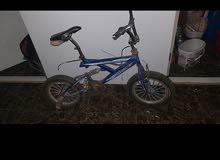 دراجه ديسكو 16