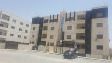 for sale apartment consists of 4 Rooms - Daheit Al Yasmeen