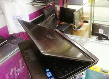 dell core i3 laptop for sell