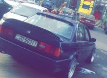 Used  1989 316