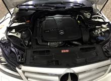 Mercedes Benz C 300 2013 For Sale