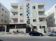 شقة 135م - ضاحية الاستقلال