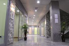 مكاتب للايجار بحولي بلا عموله وبأقل الاسعار