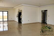 Al Kursi apartment for sale with 5 Bedrooms rooms