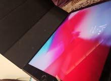 ايباد برو 12 انش و 512 جيبي ارخص سعر ف السوق