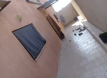 apartment in building 1 - 5 years is for sale Zarqa