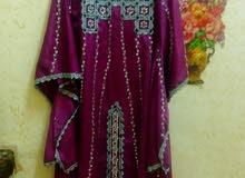 ثوب للبيع