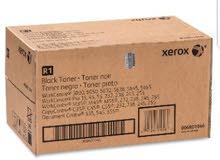 TONER FOR XEROX