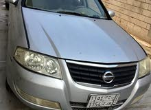 Best price! Nissan Sunny 2010 for sale