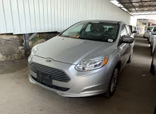 Used 2015 Ford Focus for sale at best price