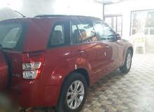 Suzuki Vitara for sale in Basra