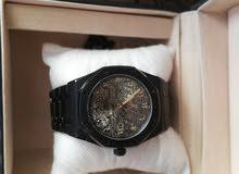 ساعة ماركة AP