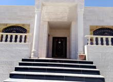 A 3 Rooms Home for sale in Amman