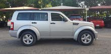 140,000 - 149,999 km Dodge Nitro 2011 for sale