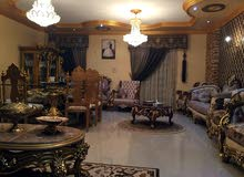 apartment More than 5 in Mansoura for sale