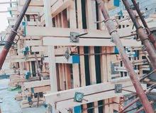 شركه العالمي للمقاولات العامه هي عبارة عن مجموعه مهندسين
