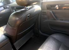 Used 2008 Daewoo Lacetti for sale at best price