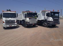 A Truck is available for sale in Sur