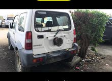 Used 2010 Suzuki Jimny for sale at best price