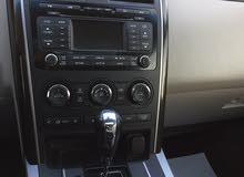 Mazda CX-9  2010  free accident  call 0508939380